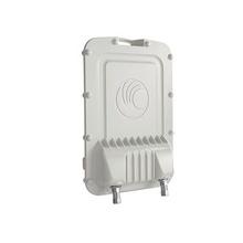 Ptp650ce Cambium Networks C050065H012A- Serie PTP 650 - Enla
