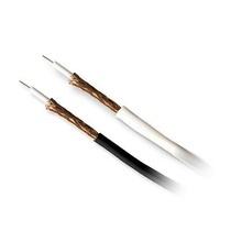 501811081000 Honeywell Bobina De Cable Coaxial De 305 Metros