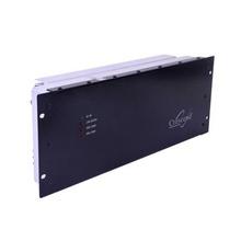 P9r2k1c3001 Crescend Amplificador Ciclo Continuo 850-866MHz