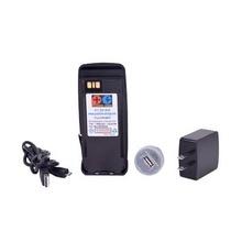 Pcpmnn4077 Good 2 Go Bateria Li-Ion 1600 MAh Li-Ion Con Clip