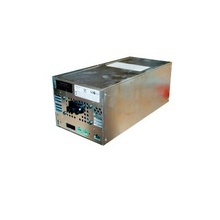 Tba30a00100 Tait Repetidores/Base Repetidores