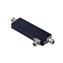 Tspccom07a Epcom ACOPLADOR DE 7DB Accesorios Amplificadores