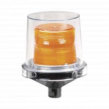 225xst012024a Federal Signal Industrial Luz LED Electraray