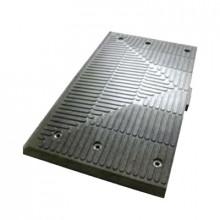 23502v Gnr Cabecero Macho Para Reductor De Velocidad Safety