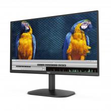 24B2XHM Aoc Monitor LED de 23.8 VESA Resolucion 1920 x 108