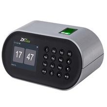ZAS153009 Zkteco ZK D1 - Control de asistencia basico / 1000