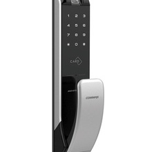 cmx062003 COMMAX COMMAX CDL210PR - Cerradura biometrica / V