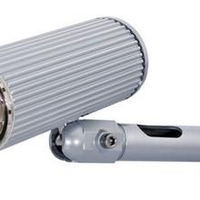 VIA048001 VIVOTEK VIVOTEK AI103 - Lampara infrarroja para e