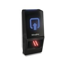 293673665 Idemia morpho Lector De Huella Sigma Lite BIO Co