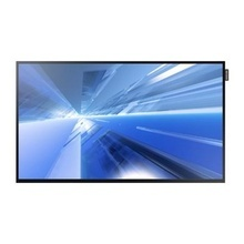 Db32e Samsung Electronics Pantalla Profesional LED De 32 Re
