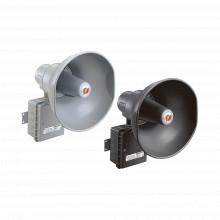 302gcx024 Federal Signal Industrial Altavoz Amplificado Sele