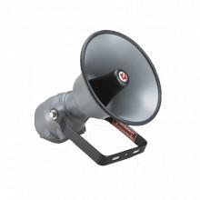 302x024 Federal Signal Industrial Altavoz Amplificado Select