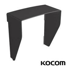 Kvlsv30 Kocom Protector De Lluvia Y Sol Para KVLC204I Y KEL2