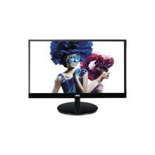 I2769vm Aoc Monitor LED De 27 Resolucion 1920 X 1080 Pixele
