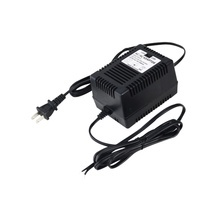 Ps2472 Epcom Powerline Opcion Disponible RT2460LY Transfo