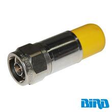 5amfn30 Bird Technologies Atenuador 30 DB 5 W Maximo Conec