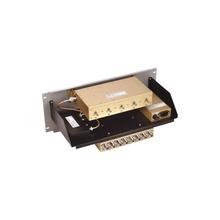 241080p5 Emr Corporation Multiacoplador Con Preselector 138-