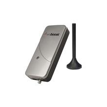 470113 Wilsonpro / Weboost Kit De Amplificador De Senal Cel