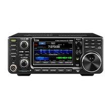 Ic730002 Icom Radio Base HF/50MHz Modos De Operacion SSB C