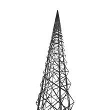 Isot60as Isotruss Torre De Fibra De Carbono 18.2 Metros 60
