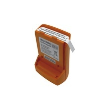 Ltb3y Simrad Bateria De Litio Larga Duracion No Recargable P