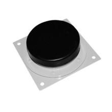 Sce114 Andrew / Commscope Placa Y Goma Pasamuro Para Cable C