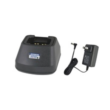 Ppcmagone Endura Cargador Rapido Endura Para Bateria PMNN407