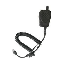 Spm5100mkkit Pryme Microfono GPS Para Kenwood TK7102 /8102 m