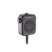V2g2kb211 Otto Microfono-Bocina GENESIS II Para Kenwood NX-2
