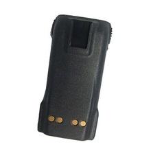 Txntn9815 Txpro Bateria Ni-MH 1800 MAh Para Radios XTS1000/1