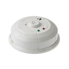 5800co Honeywell Home-resideo Detector De Monoxido De Carbon
