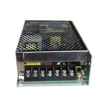 Pli12dc125a Epcom Powerline Fuente Industrial Epcom Power Li