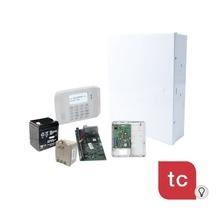 Vista48lantbip Honeywell Kit De Sistema De Alarma VISTA48 Co