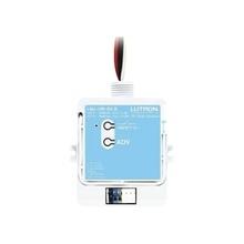 Lmj16rdvb Lutron Electronics Modulo Relay Para Controlar Ilu