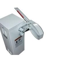 1601520 Dks Doorking Brazo Abatible De Aluminio Con Iluminac
