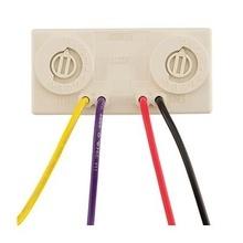 Mmf301 Fire-lite Alarms By Honeywell Mini Modulo Direccionab