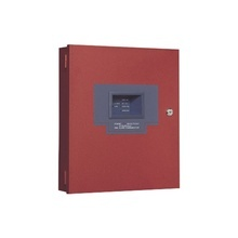 411udac Fire-lite Alarms By Honeywell Comunicador De Alarma