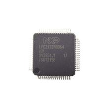 Lpc2132 Accesspro Chip De Refaccion Para Lectores PRO12RF Y