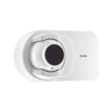 Osirifl Fire-lite Alarms By Honeywell Detector De Humo Por P