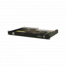 4257d0508n Bird Technologies Multiacoplador TX-RX 380-512 M