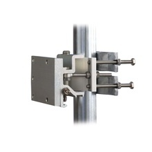 Jdmw900ar Jirous Montaje Para Antenas JRMB-900-6-MIMO JRC-D