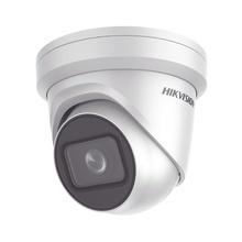 Ds2cd2h83g1izs Hikvision Turret IP 8 Megapixel / Lente Mot.