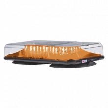 454100hl25 Federal Signal Mini Barra De Luces Highlighter LE