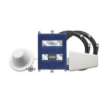 460127g Wilsonpro / Weboost KIT Amplificador De Senal Celul