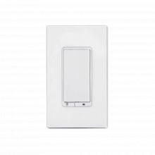 46562 Jasco Interruptor On/Off Iluminacion Con Senal Inalam