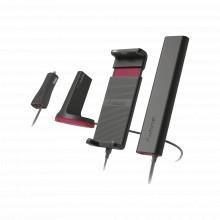470135 Wilsonpro / Weboost Kit Amplificador De Senal Celula