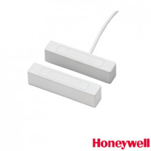 4939snwh Honeywell Home Resideo Contacto Magnetico Direccion
