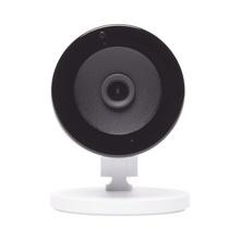Adcv523 Alarm.com Camara IP Fija Para Interior 1080p Compati