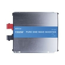Ip150021 Epever Inversor Ipower 1500W Ent 24V Salida 120