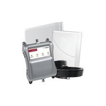 531104 Wilsonpro / Weboost KIT De Amplificador De Senal Cel